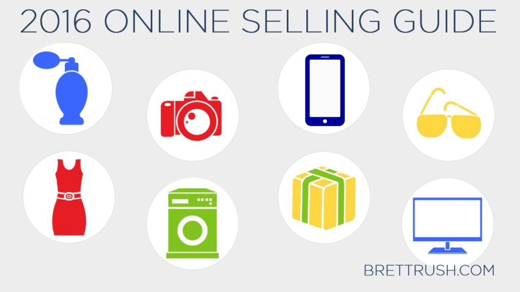 2016-online-selling-guide