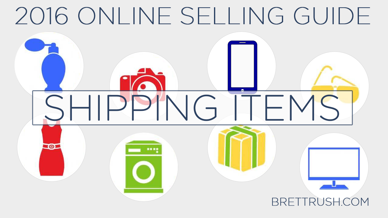 2016-online-selling-guide-shipping-items